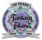 Martins Fantasy Island