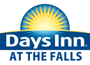 Days Inn At The Falls_NOBKGD