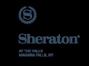 Sheraton Careers