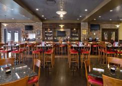 Niagara Falls, NY Restaurants