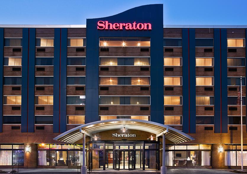Niagara Falls Ny Hotels With Jacuzzi Rooms