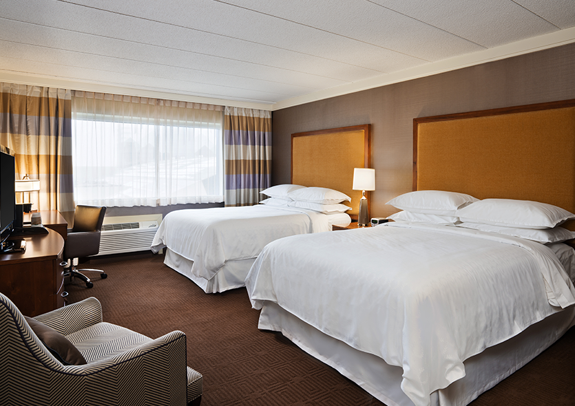 Niagara Falls Ny Hotels With Jacuzzi In Room