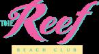 Beach Club Niagara Falls, NY